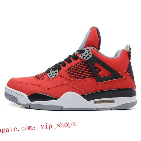 shoes4s-007