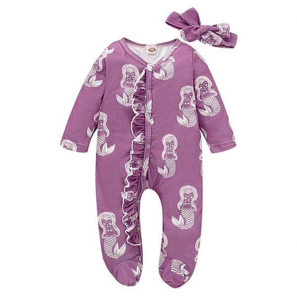 Lavender&Newborn&China