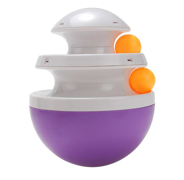 Small-Purple-1