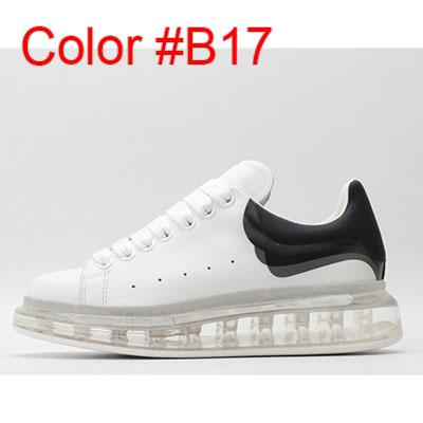 Color #B17
