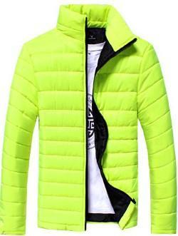 Fluorescence Green