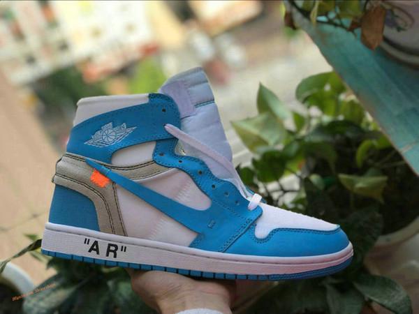 Sapatos 013