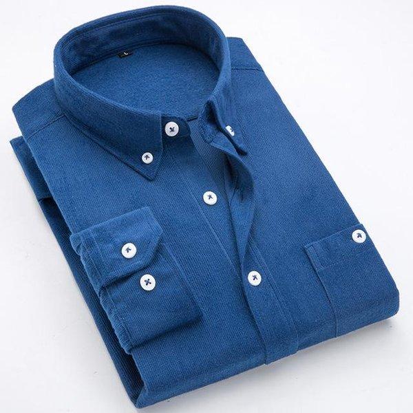 niuzai Blue