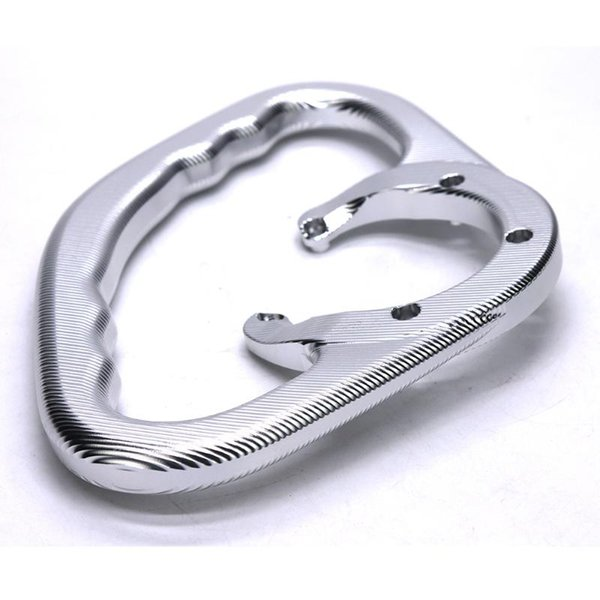 Silber