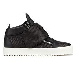 Designer Shoes Speed Triple Noir Chaussettes formateur Mode Bottes Sneaker Speed Runner Entraîneur espadrille Avec A065 Sac à poussière