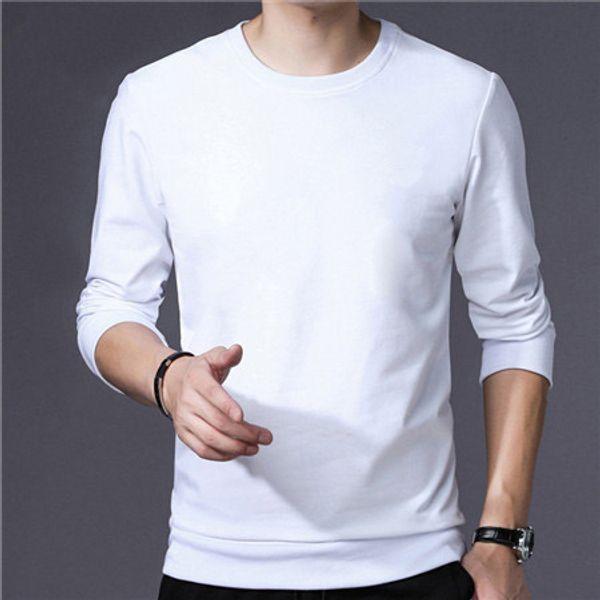 New Fashion Party Sweatshirt Designer Brand Mens Woemens Casual Outwearing Long Sleeve Blouse Sweatshirts High Quality M-5XL QSL198286
