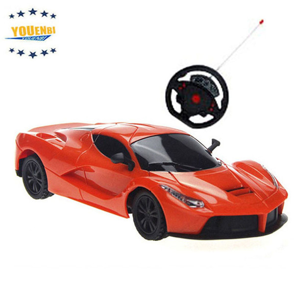 Radio Control Toys For Kids 1:24 Gravity Induction Remote Control rc Car