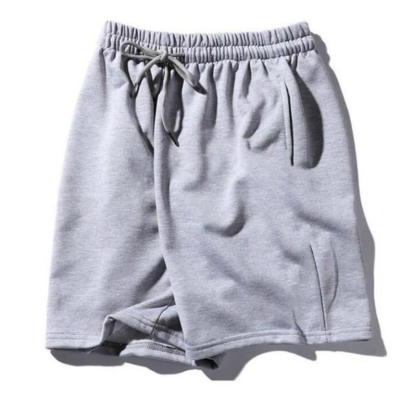Gray1.