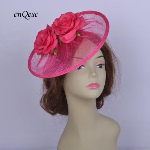 rosa caldo