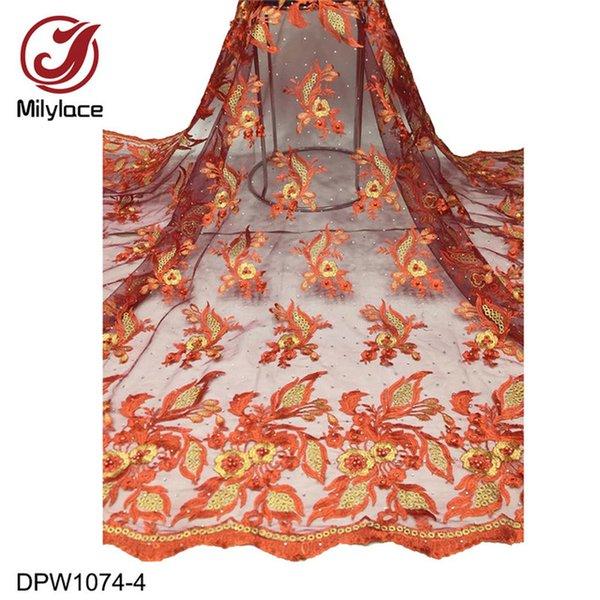 Color:DPW1074-4