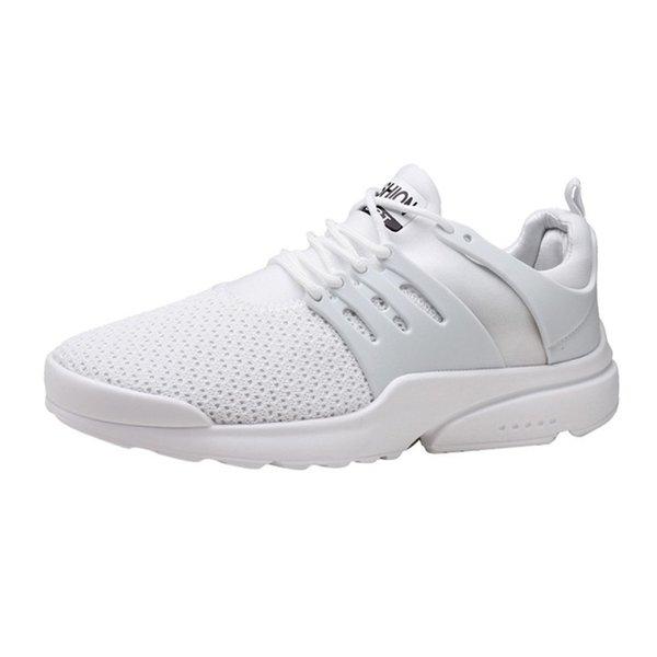 White39China