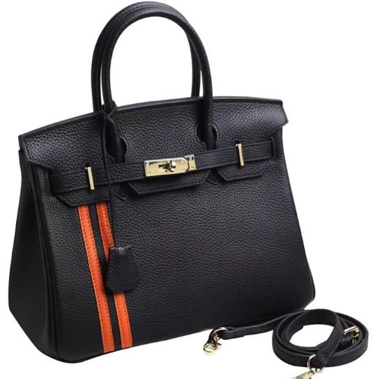 multi shoulder bags 2019 cross body brand new designer luxury handbag tote wholesale women tote purse AU genuine leather bag Paris USA EUR