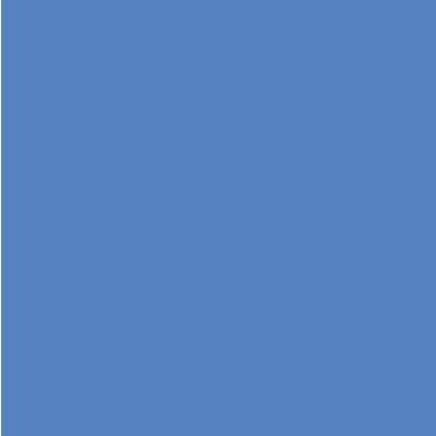 977 azul claro