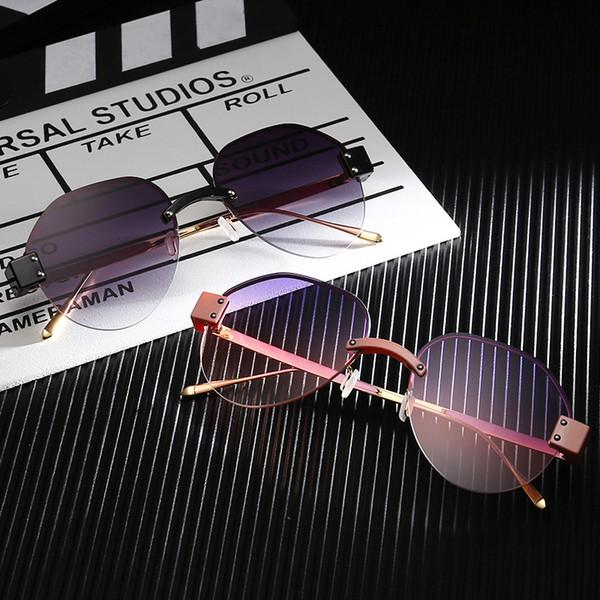 2019 mikusama мужчины солнцезащитные очки дизайнер солнцезащитные очки отношение мужские солнцезащитные очки для мужчин негабаритных солнцезащитные очки квадратная рамка открытый прохладный мужчины glasse