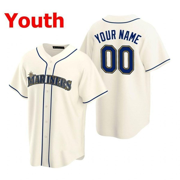 Youth Cream 2020 Cool Base