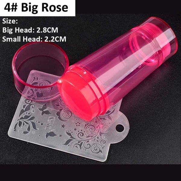 04 Big Rose