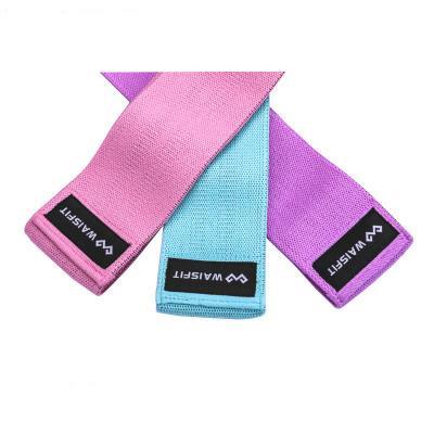 3pcs(pink,green,purple)/set