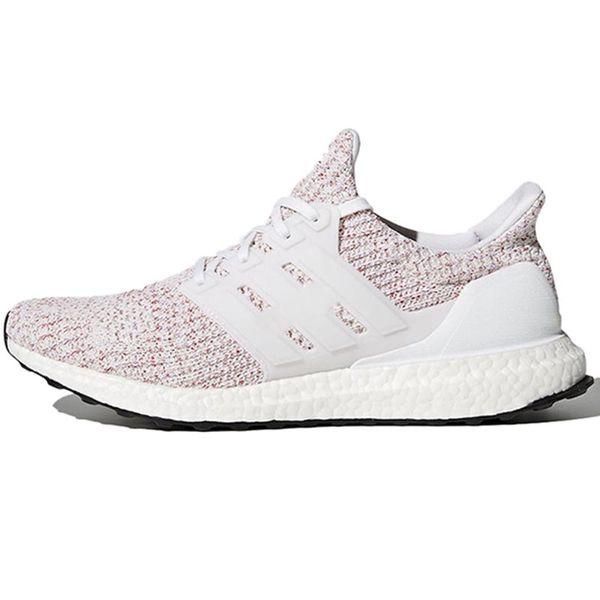 #8 4.0 Pink 36-39
