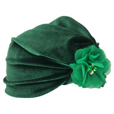 Рождество зеленый