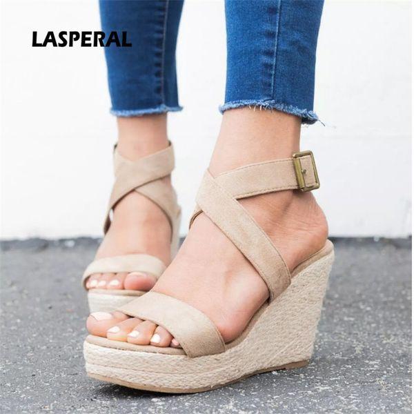 Jolies chaussures pour femmes Chaussures pour femmes Gladiateurs VogueTie Sandales Toriti Pump Escarpins à talons hauts