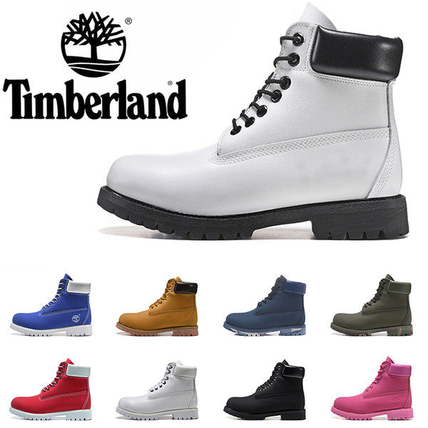 timberland designer luxury winter snow boots for men women