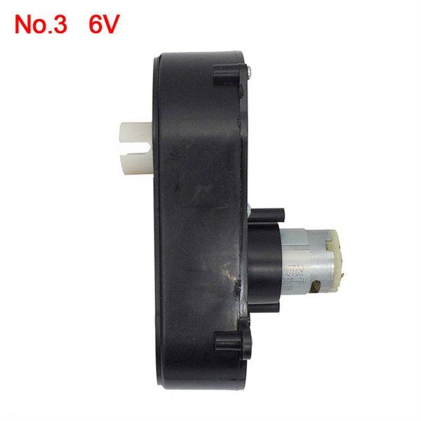 No.3 6V