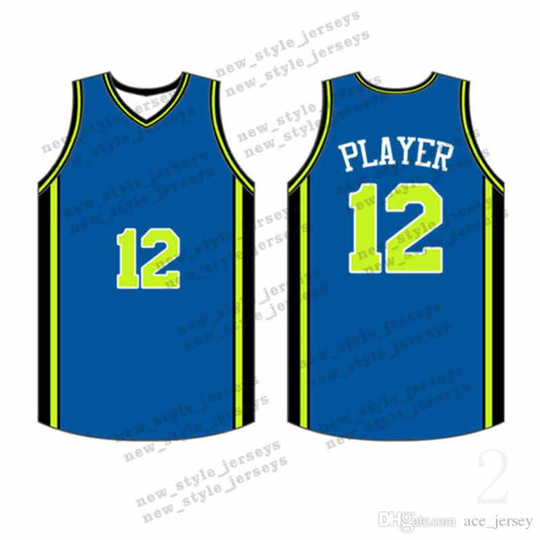 77MAN 2019 Nuevas camisetas de baloncesto blanco negro hombres jóvenes Transpirable de secado rápido 100% cosido Camisetas de baloncesto de alta calidad s-xxl