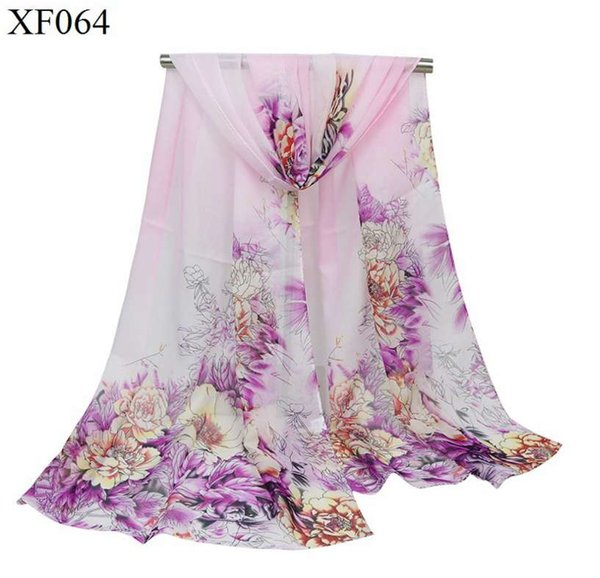 Ladies designer Party Scarves Female designer Outdoor Wrap Autumn Winter Christmas Top Quality écharpe de luxe New Arrival