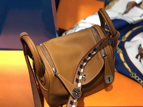 sacs à main de créateurs lindi en cuir véritable femmes mode sacs à main dames sacs de créateurs femmes sac à main de haute qualité