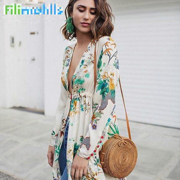 Остров Бали ручной тканый мешок круглый бабочка пряжка ротанг соломы плечо сумки через плечо для женщин пляж круг сумка S1458