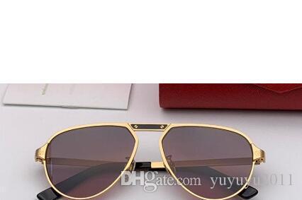 2019 fashion new womens mens designer sunglasses hot sale high qualtiy designer sunglasses eyewear for woman man gmlsc003