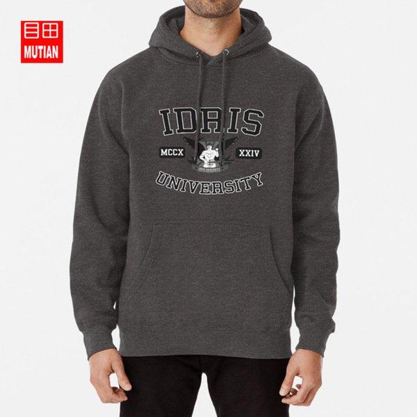 darkgrey-hoodie