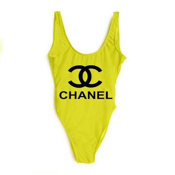 NEO hot JAYLENE New Sexy fashion Beach bathing Suit Swimsuit Conjoined Swimsuit Children swimsuit Women's Swimwear