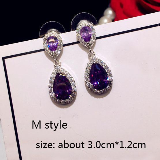 M style-Mor