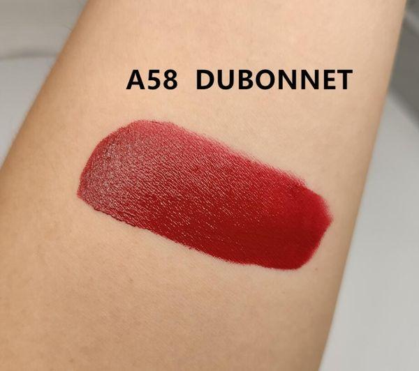 A58 DUBONNET