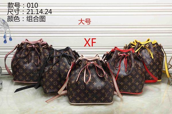 Hot Sale Shoulder Bags Women Chain Crossbody Bag Handbags New Designer Purse Female Leather Heart Style Message Bag 0145
