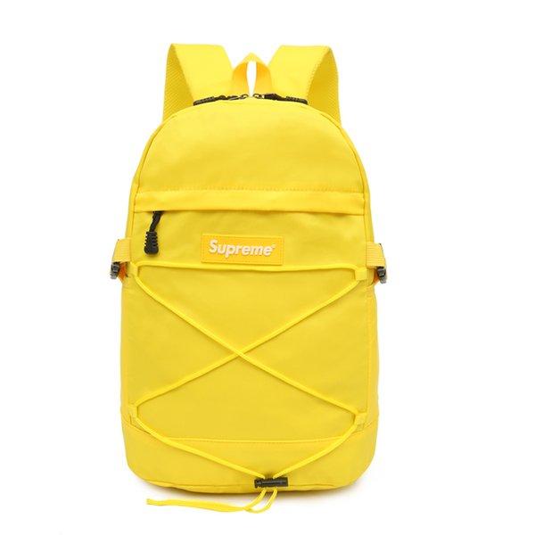 Amarelo