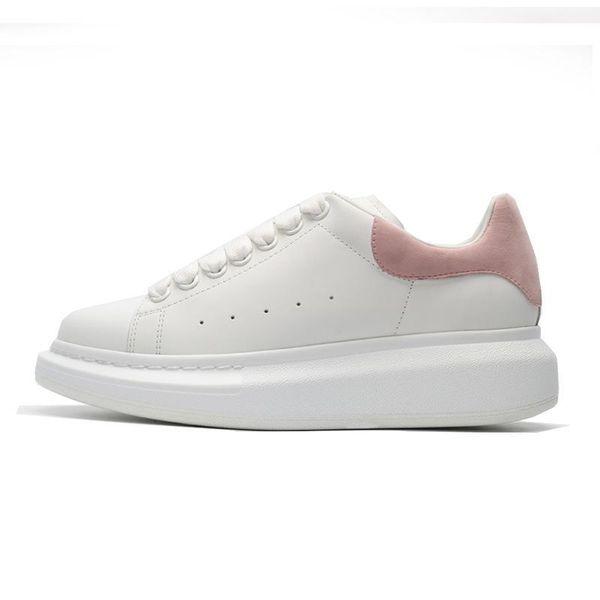 pink suede_