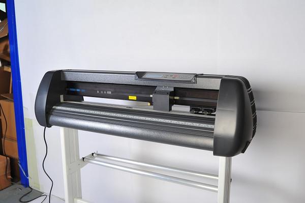 2019 870mm Vinyl Cutting Plotter 34 Sign Cutter Design Maker USB Port  Design Artcut Software SK 870T From Shanghaiyouhui1983, $241 2 | DHgate Com