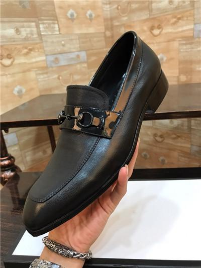 Новый Дизайнер высшего качества Роскошные Мужчины Женщины Повседневная Обувь Из Натуральной кожи Прогулки Спортивный Тренер Мода Досуг Run Тапки С Коробкой 292