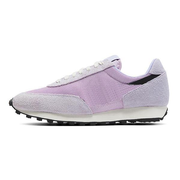 23 36-40 Lavender Mist