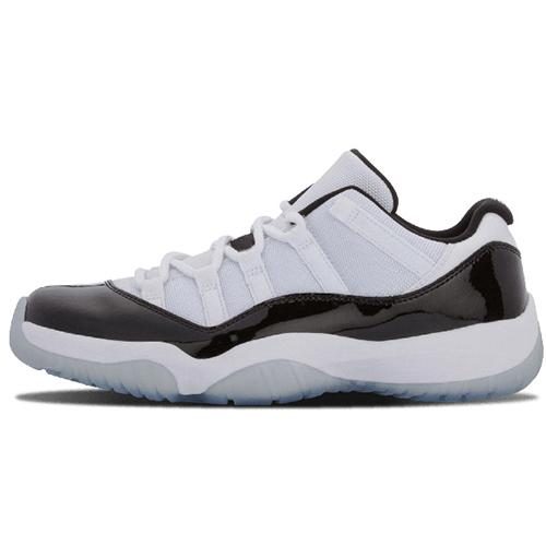 A31 Concord Low 36-47