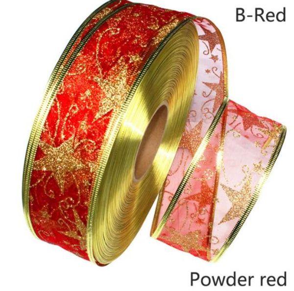 B-Red