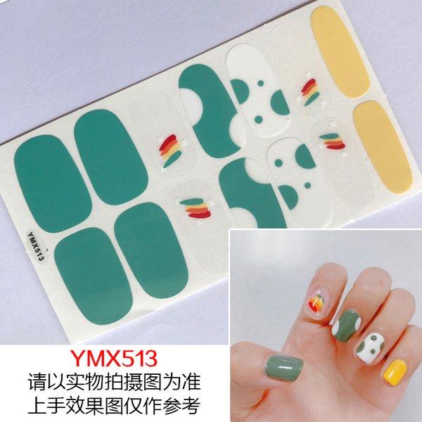 YMX513-One Piece