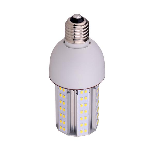 12W Lámpara Plaza Araña Almacén Lámpara E27 LED De Lámparas LED Bombilla 220V 15W Compre A De Maíz De Mazorca Aluminio 110V LED Para Iluminación dxCrBoe