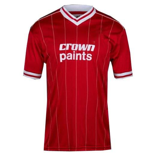 1982 Home Jersey