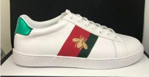 Erkek Kadın ll Kızıl Huraches Ayakkabı Sneakers Tasarımcı Hurache Eğitmenler yxl1804101 İçin Ultra 2019 Yeni Geliş Günlük Ayakkabılar Hava Huarache 4 IV