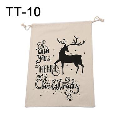 TT-10