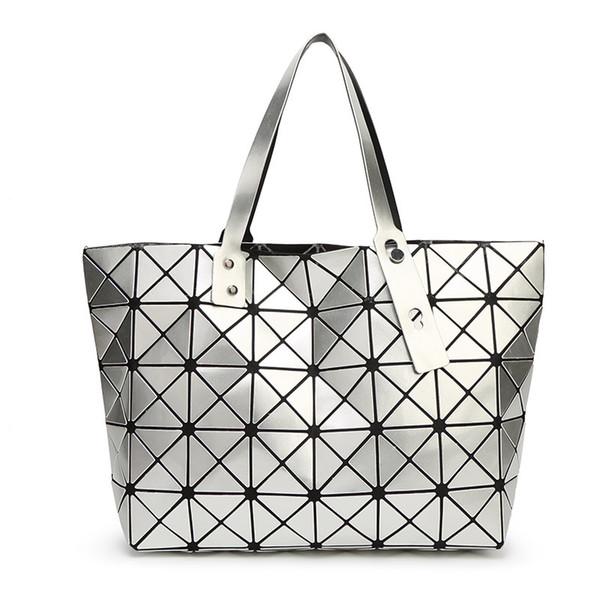 Vendita all'ingrosso-calda con BAOBAO Borsa pieghevole borsa moda borse Bao Bao Borsa Moda casual Tote Moda donna Tote qualità giapponese