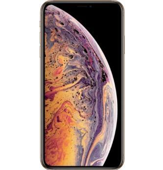 Apple Iphone Xs Max Unlocked 256gb Gold Silver Space Gray A1921 Touchscreen Pc Gps Screen Protector From Ceroy 169 Dhgatecom